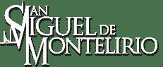 Montelirio